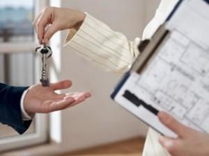 Что такое продажа квартиры альтернативная